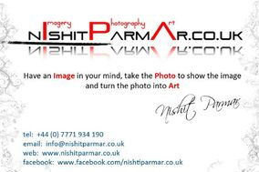 Nishit Parmar Photography