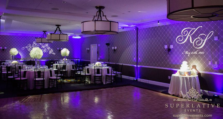 800x800 1393398386769 superlative events lighting hotel monaco alexandri ... & Superlative Events - Lighting Decor Entertainment and Planning ... azcodes.com