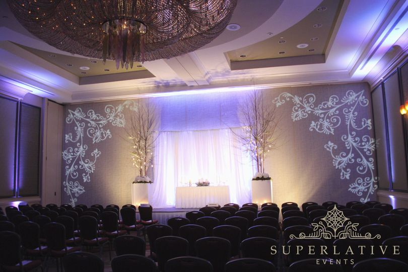 800x800 1393398725775 restonhyattweddin & Superlative Events - Lighting Decor Entertainment and Planning ... azcodes.com