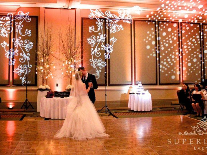 Tmx 1393398744442 Amber Uplighting Texture Lighting Scroll Reston Hy Purcellville, VA wedding eventproduction