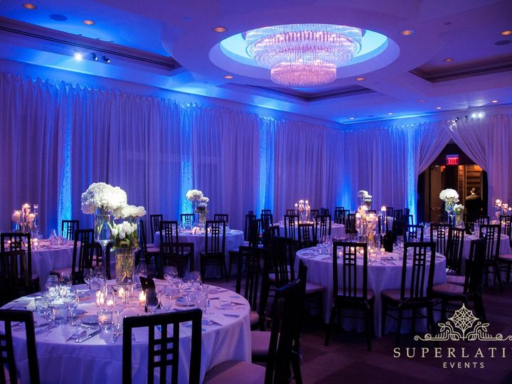 Tmx 1393398793585 15191446811281885963651979150310 Purcellville, VA wedding eventproduction