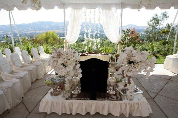 Tmx 1235173134812 200804 394999 0134 900 San Ramon, California wedding venue