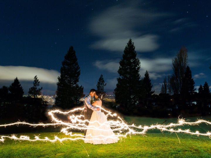 Tmx 1479413438970 8 San Ramon, California wedding venue