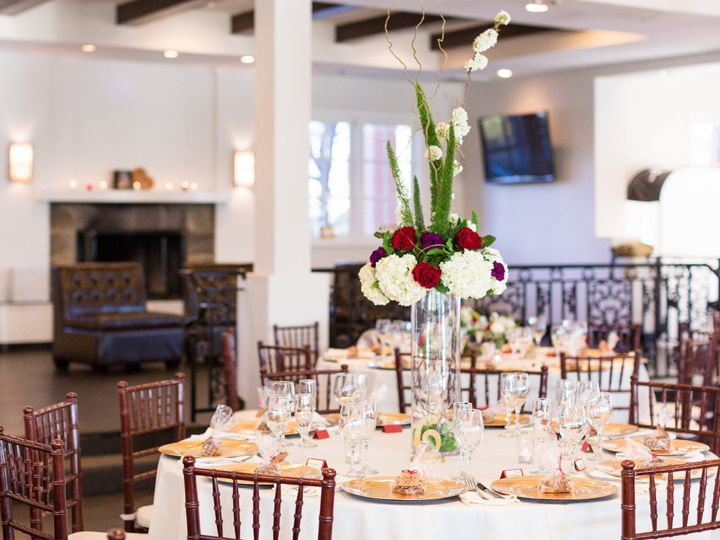 Tmx 1479413439176 Chris Lexie Recetption Details 0026 Copy San Ramon, California wedding venue