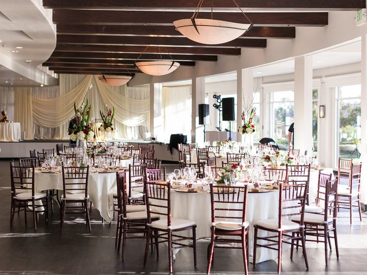 Tmx 1479413466930 Chris Lexie Recetption Details 0060 Copy San Ramon, California wedding venue
