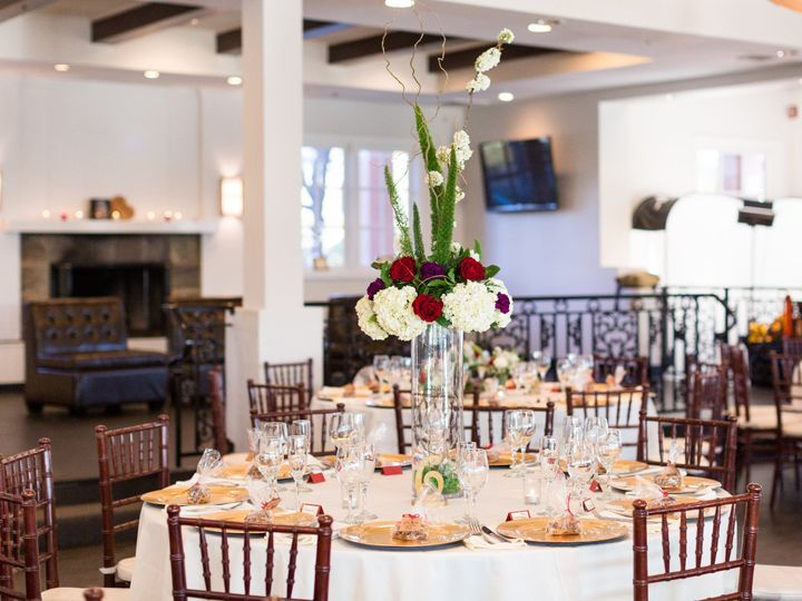 Tmx 1479413542487 3 San Ramon, California wedding venue
