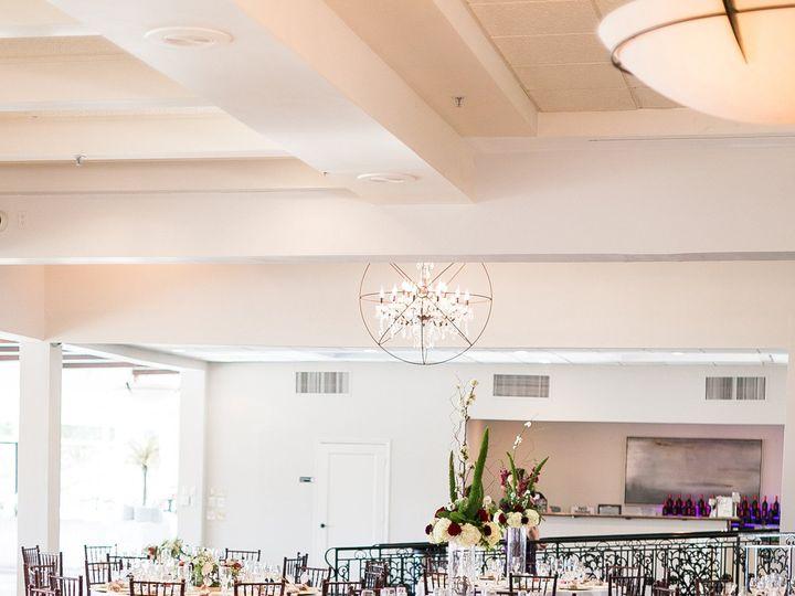 Tmx 1479413575258 5 San Ramon, California wedding venue