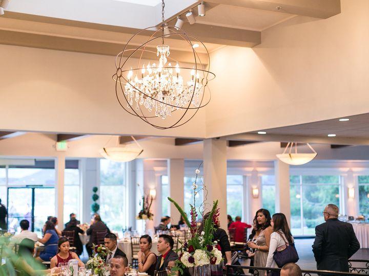 Tmx 1479413610375 7 San Ramon, California wedding venue