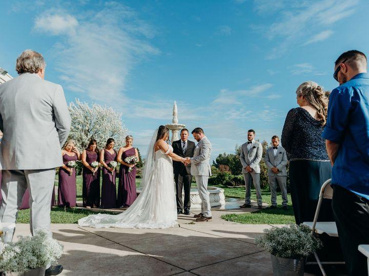 Tmx Michaelajesse 171 51 131038 157859966686786 San Ramon, California wedding venue