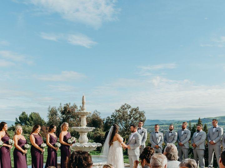 Tmx Michaelajesse 190 51 131038 157859966613601 San Ramon, California wedding venue