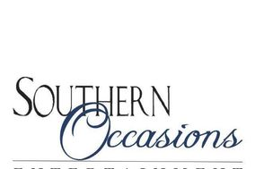 Southern Occasions Entertainment