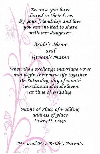 weddinginvite61