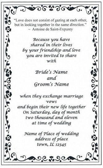 weddinginvites10