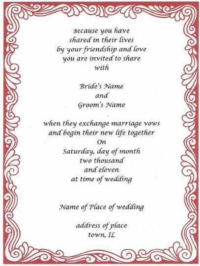 weddinginvite11