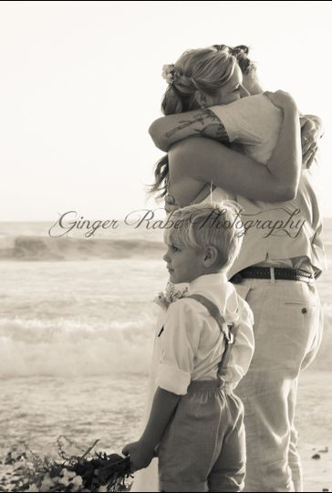 Ginger Rabe Photography