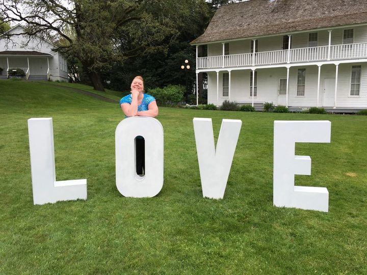WHC - Love