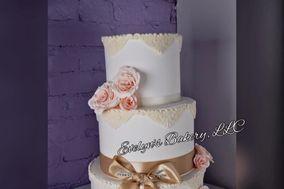 Evelyns Bakery