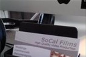 SoCal Films