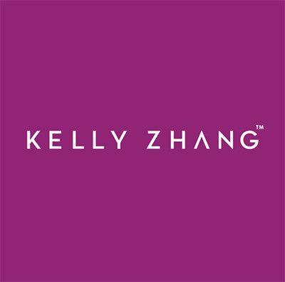 Kelly Zhang Studio