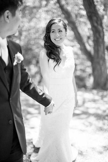 bride groom 0409