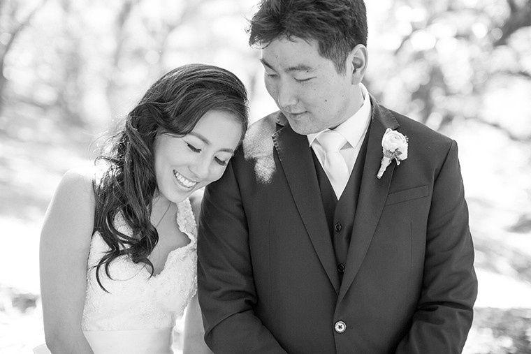 bride groom 0412