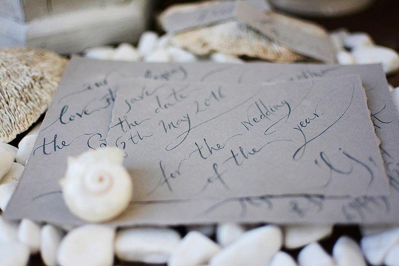 chirography destination wedding 0216201