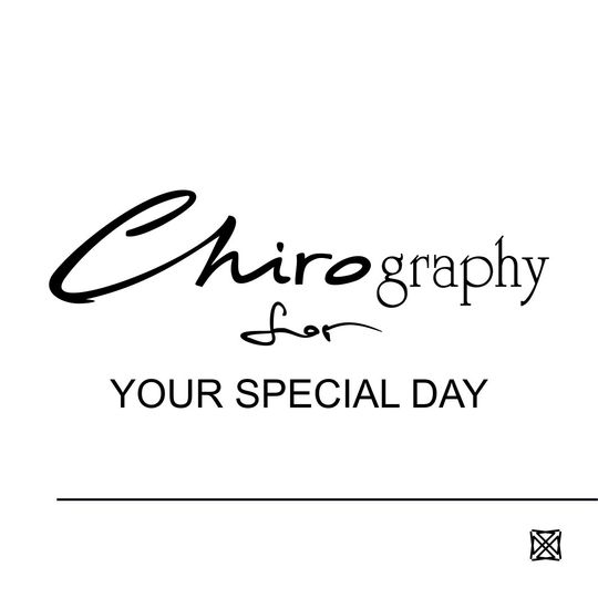 Chirography