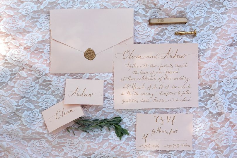 chirography wedding romantic 0216209 51 753038 1571409188
