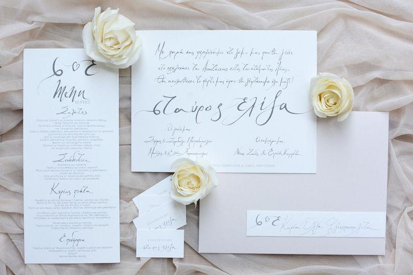 chirography wedding romantic 0417 51 753038 1571409192