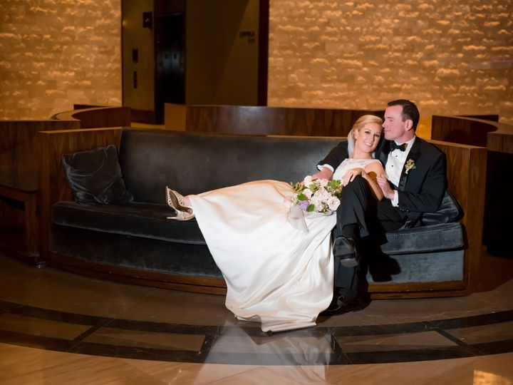Tmx 1 212 51 1004038 1559147673 Saint Petersburg, FL wedding beauty