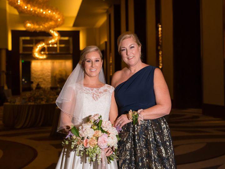 Tmx 1 53 51 1004038 1559147685 Saint Petersburg, FL wedding beauty