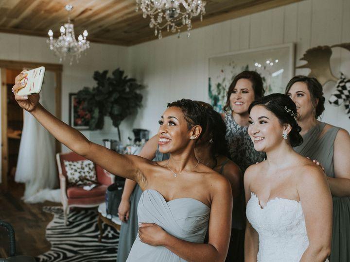Tmx Ao8a5493 51 1004038 1572321688 Saint Petersburg, FL wedding beauty