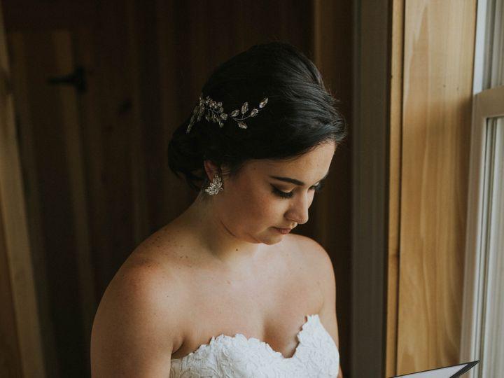 Tmx Ao8a5755 51 1004038 1572321703 Saint Petersburg, FL wedding beauty