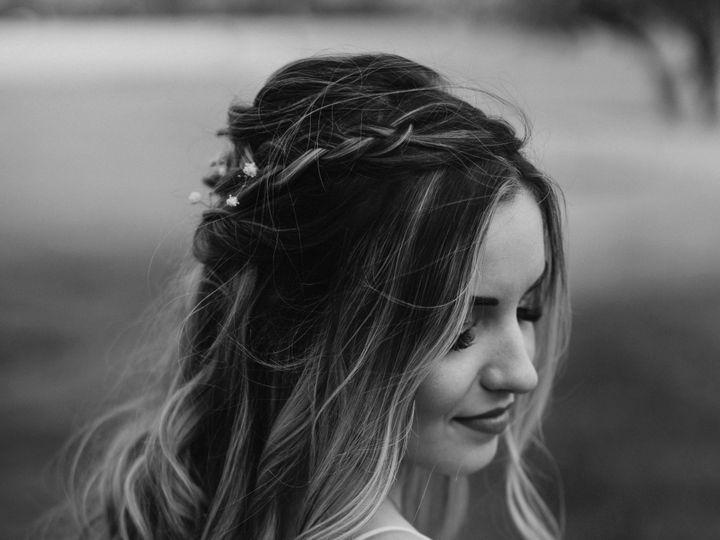 Tmx Baileymarshall 0561 51 1004038 1572321661 Saint Petersburg, FL wedding beauty