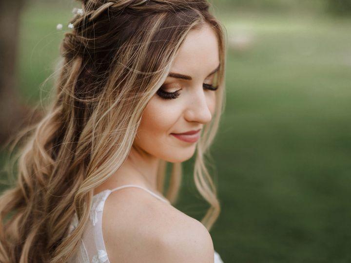 Tmx Baileymarshall 0562 51 1004038 158215204594398 Saint Petersburg, FL wedding beauty