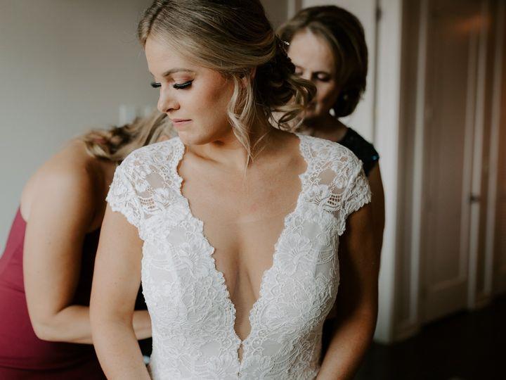 Tmx Carolineross Wedding 15 51 1004038 158215143720655 Saint Petersburg, FL wedding beauty
