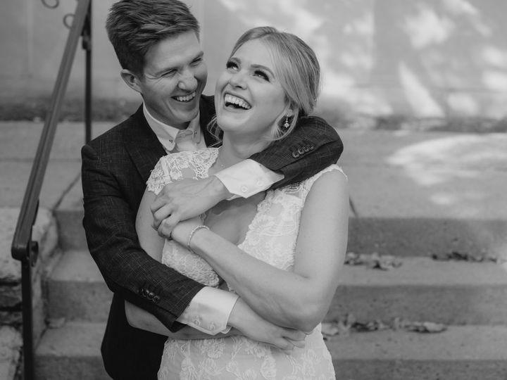 Tmx Carolineross Wedding 188 51 1004038 158215141321010 Saint Petersburg, FL wedding beauty