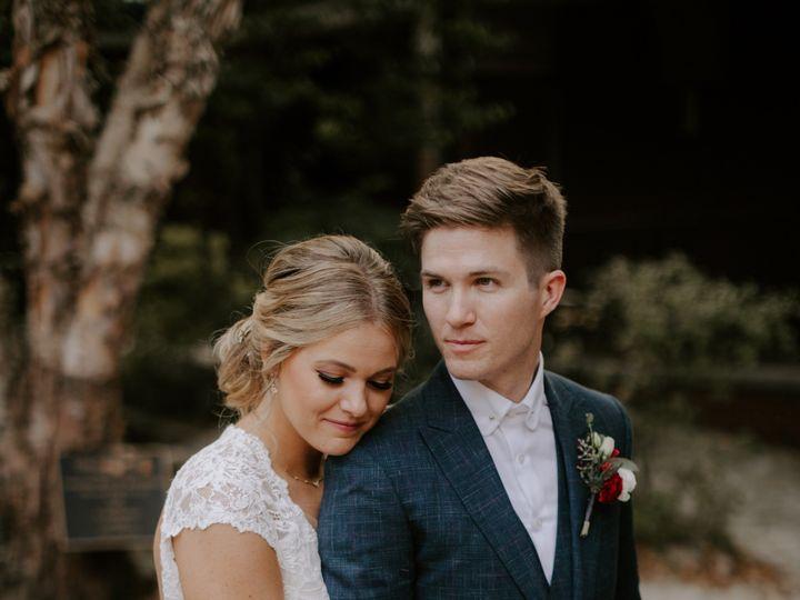 Tmx Carolineross Wedding 205 Copy 51 1004038 158215135021270 Saint Petersburg, FL wedding beauty