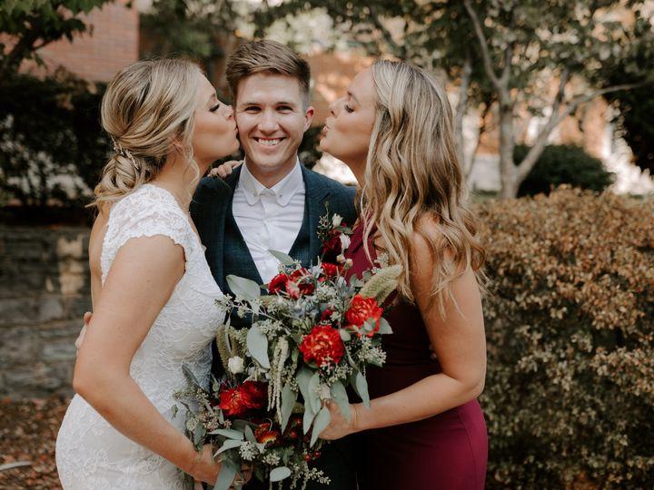 Tmx Carolineross Wedding 333 51 1004038 158215139366986 Saint Petersburg, FL wedding beauty