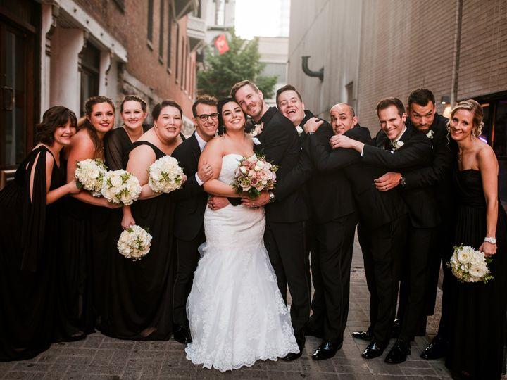 Tmx Courtneymichael 425 51 1004038 Saint Petersburg, FL wedding beauty