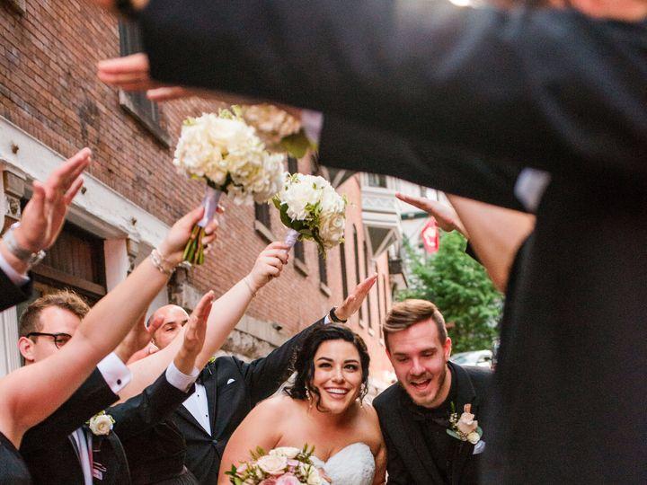 Tmx Courtneymichael 435 51 1004038 Saint Petersburg, FL wedding beauty