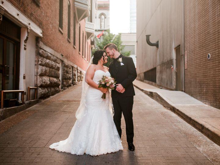 Tmx Courtneymichael 447 51 1004038 Saint Petersburg, FL wedding beauty