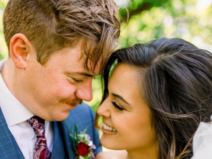 Tmx D54r4279 51 1004038 1563499848 Saint Petersburg, FL wedding beauty