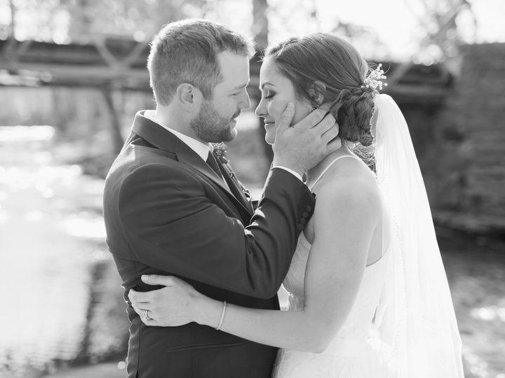 Tmx Erin Cj6757 2 51 1004038 1559147472 Saint Petersburg, FL wedding beauty