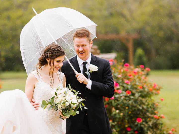Tmx Feitenphotography 127 51 1004038 158215152582394 Saint Petersburg, FL wedding beauty