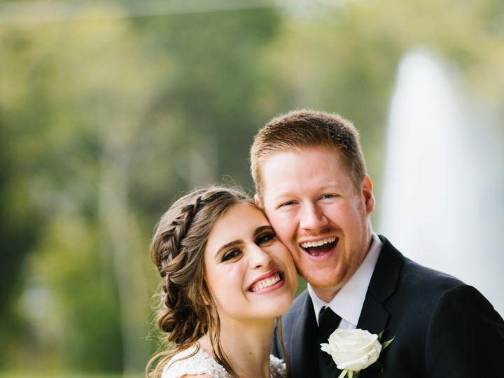 Tmx Feitenphotography 157 51 1004038 158215161654285 Saint Petersburg, FL wedding beauty