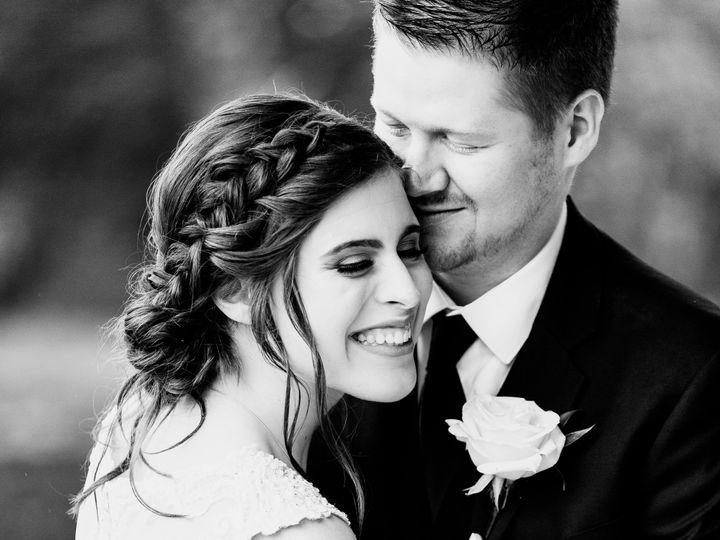Tmx Feitenphotography 163 51 1004038 158215162851338 Saint Petersburg, FL wedding beauty