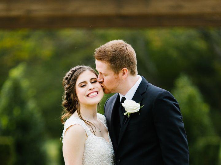 Tmx Feitenphotography 216 51 1004038 158215158520668 Saint Petersburg, FL wedding beauty