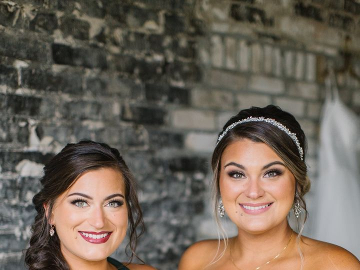 Tmx Fritz Mandy S Wedding Day Bridal Party 0017 51 1004038 159855614292583 Saint Petersburg, FL wedding beauty