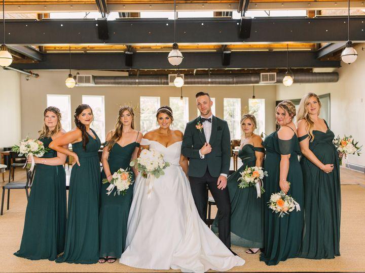 Tmx Fritz Mandy S Wedding Day Bridal Party 0039 51 1004038 159855606450333 Saint Petersburg, FL wedding beauty